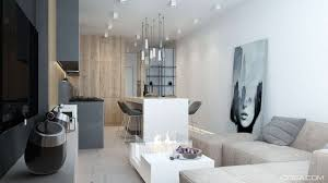 apartments design ideas. Ravishing Compact Furniture For Small Apartments Collection Or  Other Iqosa2 1.jpg Design Ideas Apartments Design Ideas
