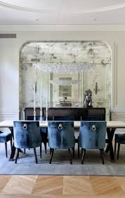 Living And Dining Room Designs 17 Best Ideas About Dining Room Sets On Pinterest Dinning Table