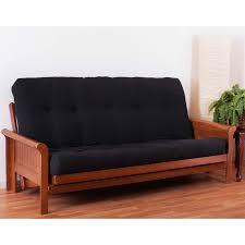 innerspring futon mattress. Plain Mattress Innerspring Premium Full Size Futon Mattress Throughout N