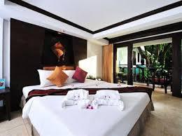 patong bay garden hotel reviews. previous; next patong bay garden hotel reviews