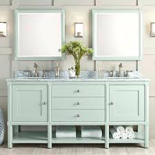 44 inch bathroom vanity. 44 Inch Bathroom Vanity 42 Bath White