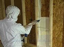 expandable foam insulation spray foam pictures expanding foam insulation costs
