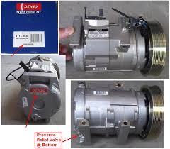 home ac compressor replacement cost. Diy Honda Odyssey Ac Compressor With Home Replacement Cost. Cost N