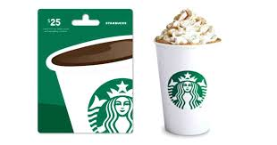 starbucks gift card score a gift card for only new raise accounts can score a free starbucks gift card