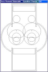 similiar boxer engine keywords boxer engine advantages boxer circuit and schematic wiring diagrams