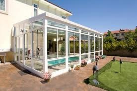 aluminum patio enclosures. Sunrooms, Patio Enclosure In Los Angeles, Alumawood Covers, Alum Works Aluminum Cover, Solar Framing System Angeles Enclosures