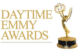 How To Watch The 2019 Daytime Emmy Awards on Sunday