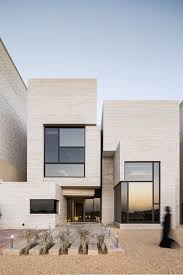 Small Picture Best 20 Modern architecture ideas on Pinterest Modern