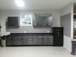 Garage Ideas Costco Metal Cabinets Clearance Custom And Storage On