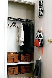 office in closet ideas. Office In Closet Best Turned Ideas On Nook Redo And . Collect This Idea