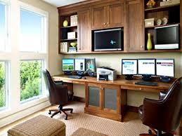 modern office furniture houston minimalist office design. full size of office furnitureoutstanding furniture design ideas modern houston minimalist i