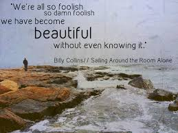 Sunday Beautiful Quotes Best Of Sunday Quotes We Have Become Beautiful All My Roads