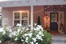 front porch decorating ideas 12 months