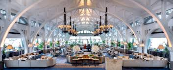 fine dining fullerton singapore. the clifford pier fine dining fullerton singapore s
