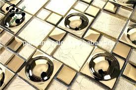 l and stick glass mosaic tile self stick wall tiles self adhesive bathroom tiles mirror tiles