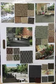 outdoor carpet berber
