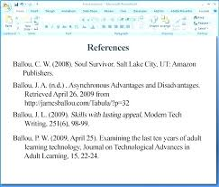Apa 6 Template Doc Format For Power Point Awesome Collection Of How