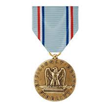 Us Air Force Medals Order Of Precedence Chart Army Medals And Ribbons Chart