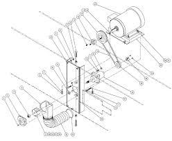 Idec rh2bulcac24v relay wiring diagram new wiring jzgreentown idec rh2bulcac24v relay wiring diagram new wiring electrical motor control diagrams