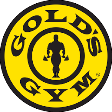 Gold Gym Workout Chart The Largest International Gym Chain In The World
