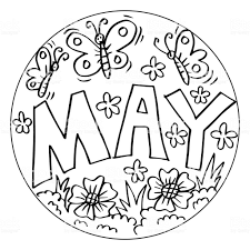 We have over 3,000 coloring pages available for you to view and print for free. English Coloring Pages Coloring Home