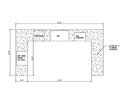 Building An Outdoor Kitchen Plans For Outdoor Kitchen