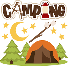 Image result for camp clip art