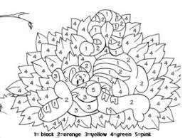 頭を使う遊び幼児学習数字パズルぬりえ色ぬりえ 無料