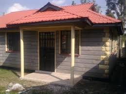 Small Picture Design Of Houses In Kenya Homely Idea 7 Kenyan House Plans And
