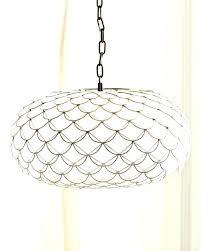 capiz pendant light hanging lamp chandelier pendant light photos daisy pendant lamp seashell raindrop pendant lamp