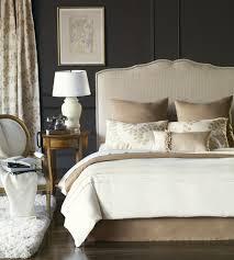 high point furniture egypt 640x714