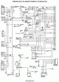 2008 chevy silverado trailer wiring diagram the best wiring 2002 chevy silverado trailer wiring diagram at 2001 Chevy Silverado Trailer Wiring Diagram