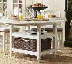 Small Picture 81 best Dining Tables images on Pinterest Dining tables Dining