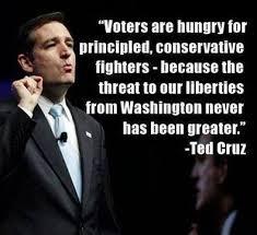 Ted Cruz Quotes Mesmerizing 48 Ted Cruz Quotes QuotePrism
