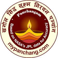 Tarabalam Chakra