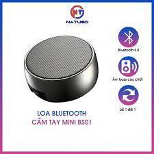 Loa không dây & loa Bluetooth Uy Tín, Giá Tốt