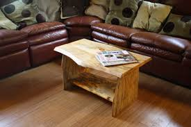 Pine Living Room Furniture Sets Table Gallery Rusticcraft Designs