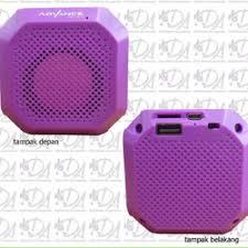 Yuk jual & beli music box online dengan daftar harga terbaru july 2021 di tokopedia sekarang! Jual Musik Box Advance Murah Harga Terbaru 2021