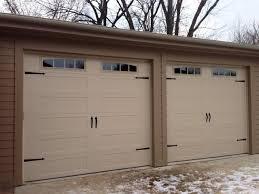10 x 9 garage door10 X 9 Garage Door On Craftsman Garage Door Opener For Lowes