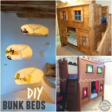 lovely treehouse bunk bed plans 41 with additional interior decor home with treehouse bunk bed plans
