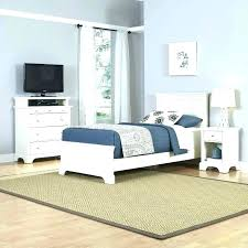 small bedroom rugs area rug bedroom placement bedroom area rugs full size of rug little bedroom