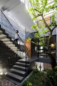 Resort In House Alpes Green Design Build