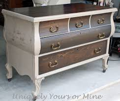 painting ideas for wood furniture. diy-painted-furniture-ideas painting ideas for wood furniture