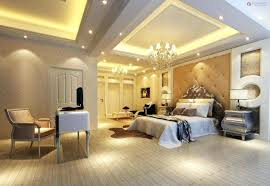 mansion master bedrooms.  Bedrooms Mansion Master Bedroom Fascinating Designs Modern  With Tv And Mansion Master Bedrooms M