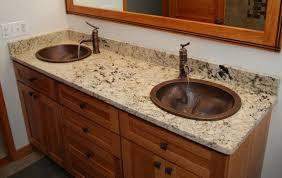 granite bathroom countertops. Granite Tops For Bathroom Vanities Bathrooms Santa Cecilia Amazing Countertops Vanity N