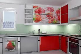 strawberry kitchen wall decor the new way home decor choosing accessories for strawberry kitchen decor
