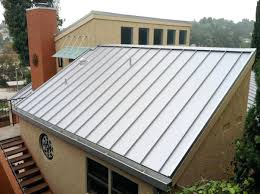 tin roof installation cost full size of interior roof panels corrugated metal roof panels best metal roof metal roof cost canada