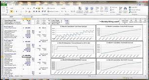 How To Forecast In Excel Excel 2010 Forecast Under Fontanacountryinn Com