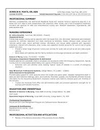 What Is A Cover Letter For A Job Interesting Cover Letter For Cna Job Rabotnovreme