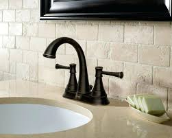 C Kitchen Sink Faucets Lowes Faucet For Home Depot